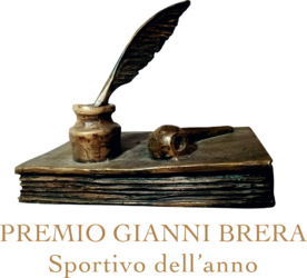 19^ Edizione Premio Gianni Brera