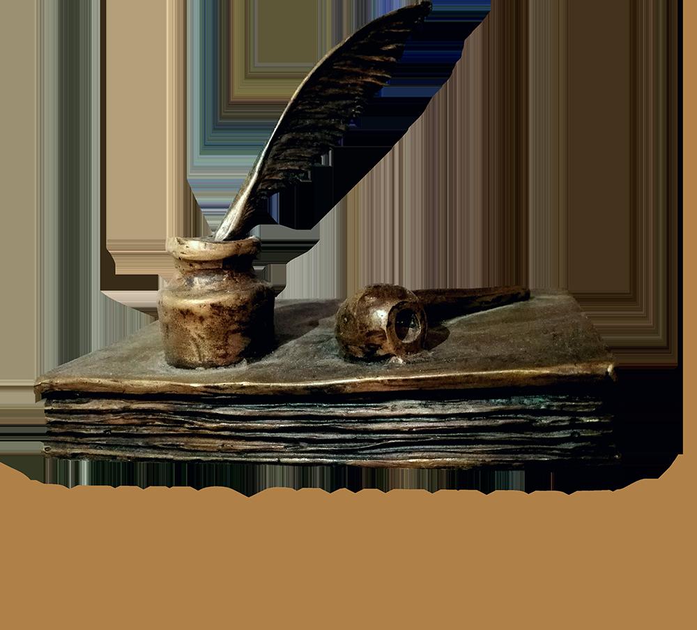 premio Gianni Brera